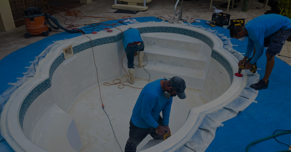 Repairs & Installations