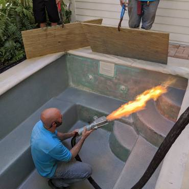 You Dont Have to Replace Your Pool: Heres Your Other Option