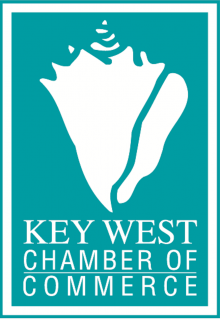About Us | Key West Chamber of Commerce
