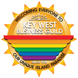 Key-West-Guild-New-Logo